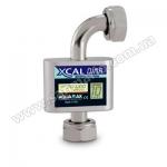 """Магнитный смягчитель воды проточного типа для защиты от накипи для котлов, колонок, бойлеров Aquamax """"Xcal Dima L 1/2"""""""