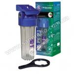 "Корпус 10"" AquaFilter FHPR1-HP-WB"