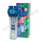 "Колба 10"" AquaFilter FHPR12-N1"