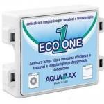 Магнитный фильтр Aquamax Xcal Eco One